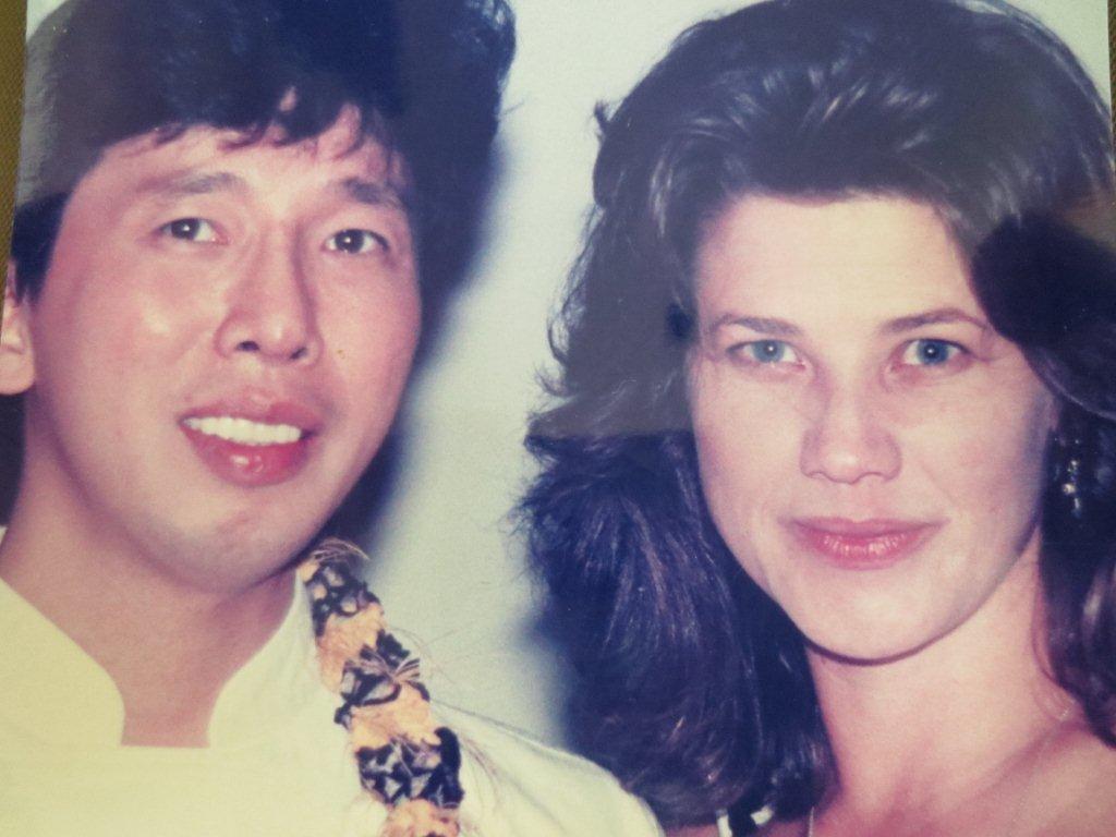 Rae Norman,Margi Clarke Porno clips Elaine Tan,Dilys Watling (born 1943)
