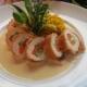 Culture Trip Names Chef Chai Top 10 in Hawaii